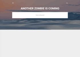 theshimmeroflife.blogspot.de