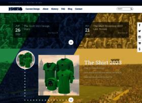 theshirt.nd.edu
