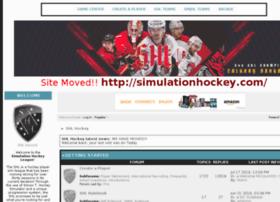 theshl.b1.jcink.com