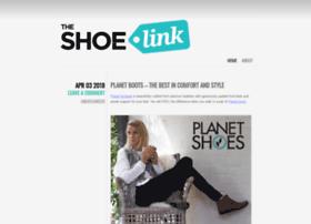theshoelink.wordpress.com