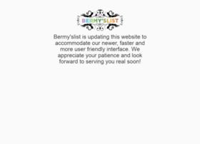 theshoppes.bermyslist.com