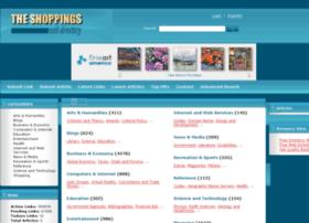 theshoppings.com