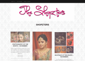 theshopzters.wordpress.com