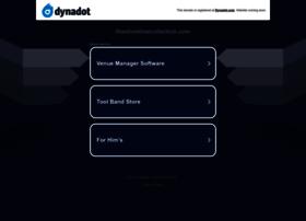 theshorelinecollection.com