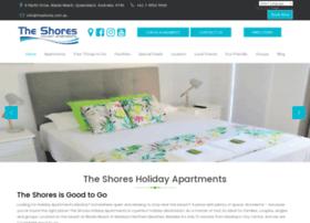 theshores.com.au