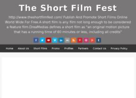 theshortfilmfest.com