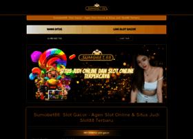 Theshowboatdrivein.com
