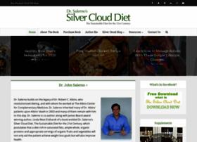thesilverclouddiet.com