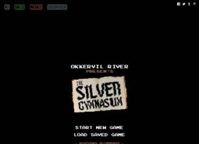 thesilvergymnasium.com