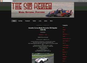 thesimreview.blogspot.co.uk