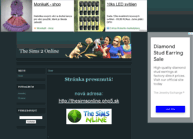 thesims2online.estranky.cz