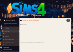 thesims4.it