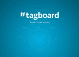 thesims4.tagboard.com