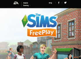 thesimsfreeplay.eamobile.com