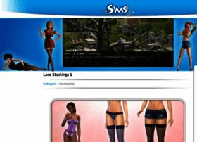thesimsk.com