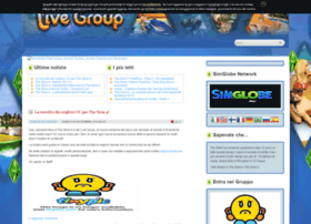 thesimslivegroup.altervista.org
