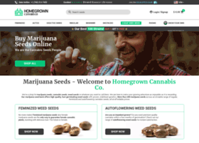 thesingleseedcentre.com