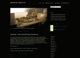 thesisrenamontero.wordpress.com