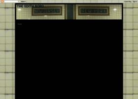 thesixthboro.blogspot.sg