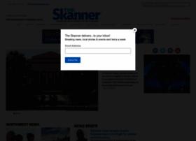 theskanner.com