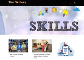 theskillery.com
