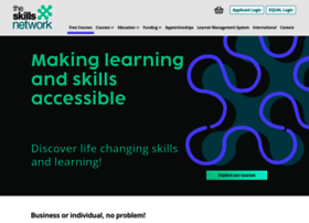 theskillsnetwork.com