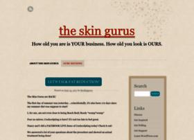 theskingurus.wordpress.com