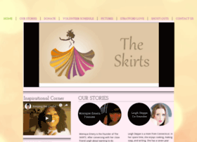 theskirts.org