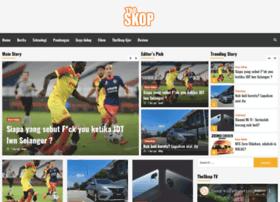 theskop.com
