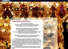 theskyofstars.blogspot.com