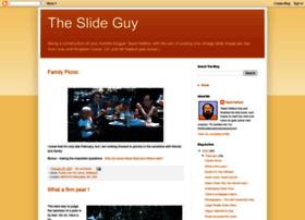 theslideguy.blogspot.co.uk