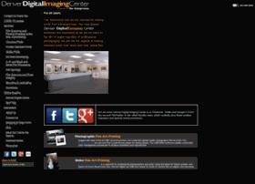 theslideprinter.com