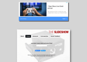 theslideshow.net
