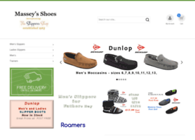 theslippersshop.co.uk