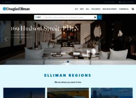 theslsteam.elliman.com