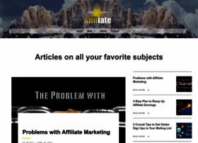 thesmartaffiliate.com