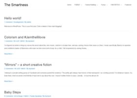 thesmartness.com