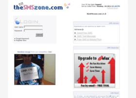 thesmszone.com