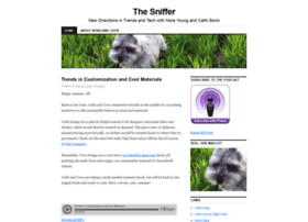 Thesniffer.net