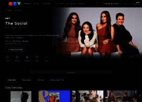 thesocial.ca