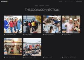thesocialconnection.smugmug.com