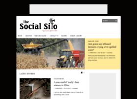 thesocialsilo.com