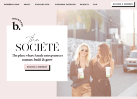 thesociete.co