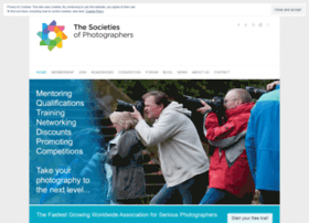 thesocieties.net