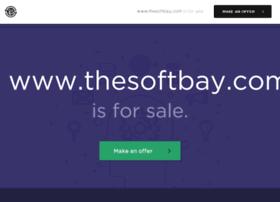 thesoftbay.com