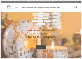 thesoico.com