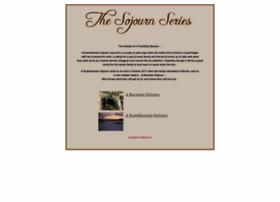 thesojournseries.com