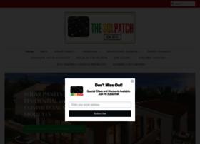thesolpatch.com