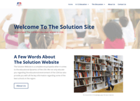 thesolutionsite.com