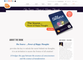thesourcebook.org